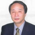 Masaru Kaneko