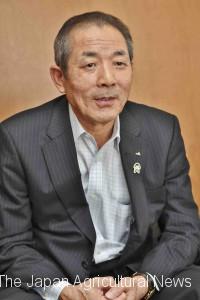 Toru Nakaya