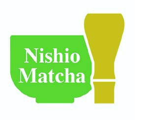 "The Nishio Tea Cooperative has received the trademark certificate for the name ""Nishio Matcha"" from Taiwan."